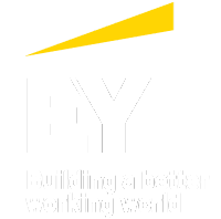 Audited by E&Y